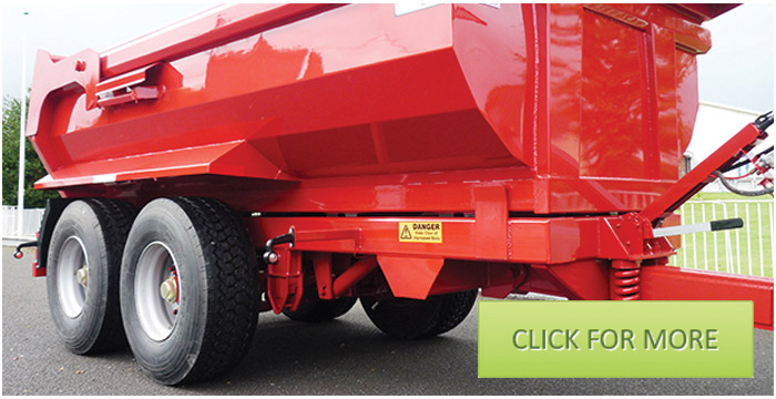 agricultural-vehicles